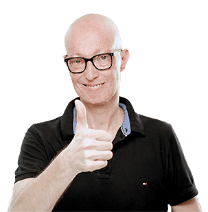 Positionierungs-Coaching: Buche Markus Selders